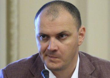 Justiția din Serbia nu-l va extrăda pe Sebastian Ghiță. El este eligibil pentru azil