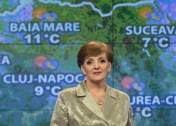 Cauzele furtunii din Vestul României. Romica Jurca explică