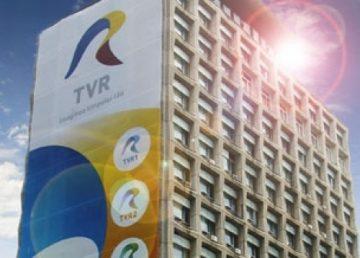 Propagandă comunistă pe TVR 1?