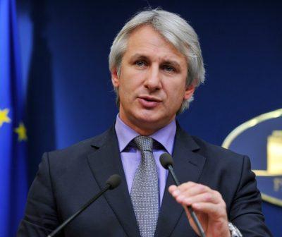 Ministrul de Finanțe îi liniștește pe români în privința Pilonului II de pensii