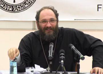Preotul Necula: Niciun copil nu se crește după rețete. Li s-au creat limite false