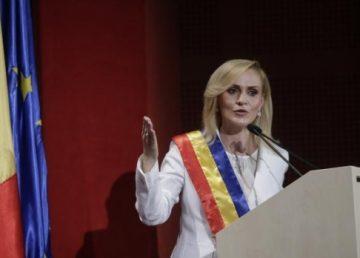 Explicația puerilă a edilului-șef privind interzicerea mitingului românilor din diaspora