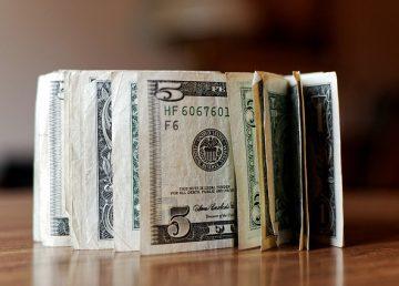 10 lucruri pe care sigur nu le știi despre bani