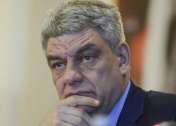 """UPDATE. Criză în Pro România! Ponta: """"Deciziile îi aparţin!"""""""