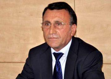 Vicepremierul Stănescu este consiliat de un fost bodyguard