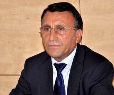 DNA îl cheamă joi la Înalta Curte pe vicepremierul Paul Stănescu