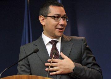 """Ponta critică legea recursului compensatoriu. """"O decizie aberantă cu efecte inacceptabile"""""""