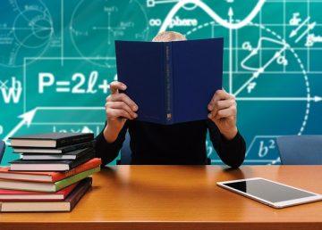 Agresiunile împotriva profesorilor vor fi pedepsite