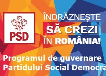 Ce urmăreşte PSD prin introducerea split TVA şi a taxei de solidaritate?