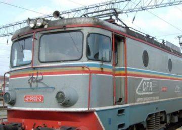 Document. Sindicalistul Gheorghe Chițu le-a cerut deputaților din Comisia pentru Muncă să susțină statutul personalului feroviar