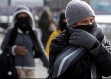 Ce să faci pe stradă, în casă și în mașină la temperaturi extrem de scăzute