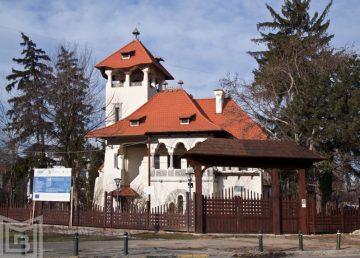 """Linie RATB pentru """"Traseul muzeelor"""" din Capitală"""