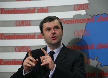 Un europarlamentar și-a dat demisia din PSD