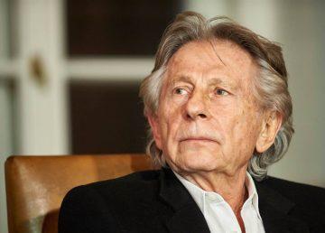 Proteste la Paris. Cineastul Roman Polanski, sub tirul criticilor feministelor