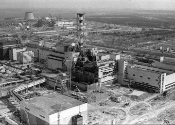 """Povestea""""oraşului radioactiv"""". """"Radiația nu are miros, nu are gust, ea nu poate fi văzută și pipăită"""""""
