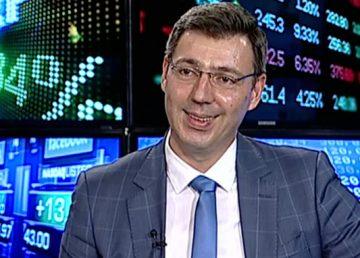 Ce scuză a găsit Ionuț Mișa pentru transferul de contribuții de la angajator la angajat?