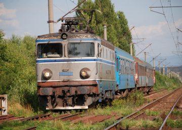 Angajat din sistemul feroviar, despre marea problemă a CFR
