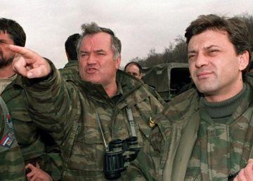 """Povestea """"Măcelarului din Balcani"""". """"Nu mai este stăpânul vieţii şi al morţii"""""""