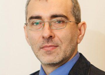 Interviu. Avertismentul profesorului Dragoş Paul Aligică cu privire la economia României