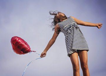 Psihologii au dat verdictul: ce calități trebuie să ai pentru a te bucura de succes în viață