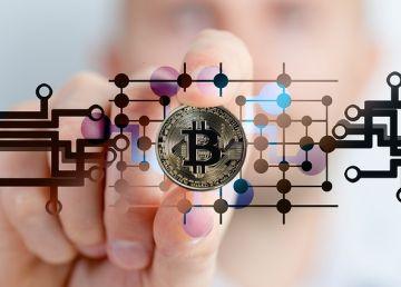 Ce nu știai despre Bitcoin. Patru secrete fascinante