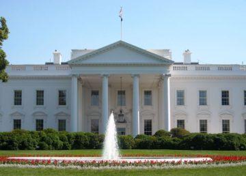 Șapte detalii neștiute despre Casa Albă