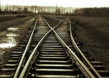 Tronsonul de cale ferată Radna-Simeria, reabilitat cu bani europeni