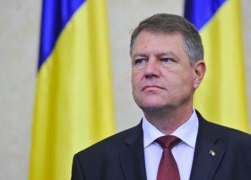 De ce se gândeşte PSD să îl suspende pe preşedintele României?