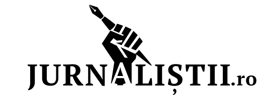 Jurnalistii.ro