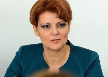 Vasilescu: N-am spus niciodată că prin transferul de contribuţii cresc salariile