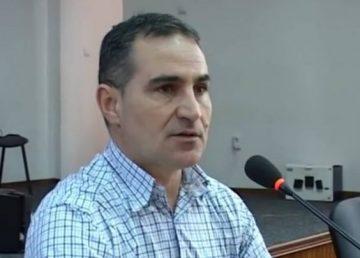 Denunţătorul din dosarul Referendumul, o nouă plângere penală la DIICOT împotriva lui Carmen Dan