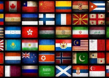 Clasamentul țărilor cu cei mai inteligenți cetățeni din lume