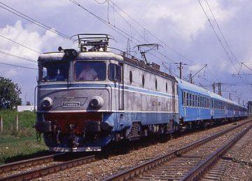 De ce întârzie adoptarea Statutului personalului feroviar