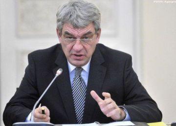 Cazul agentului pedofil. Tudose l-a chemat la raport pe șeful Poliției Române
