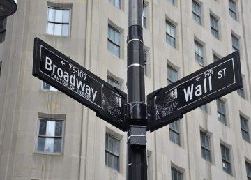 Cinci adevăruri care-ți vor schimba percepția despre Wall Street