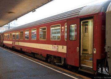 A intrat în vigoare noul Mers al Trenurilor. Trenuri noi, durata călătoriei mai scurtă, lucrări la infrastructură