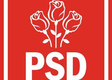 Să râdem cu PSD