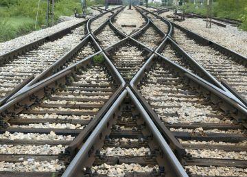 Cu câţi kilometri vor circula trenurile în 2018