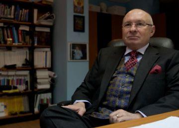 Aroganța medicului Mihai Lucan