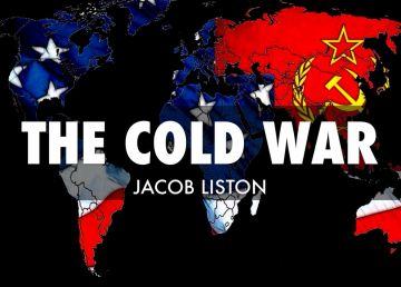 TOP 6 -Spioni dubli din timpul Războiului Rece