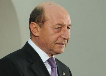 Băsescu exclude varianta alegerilor anticipate
