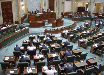Victorie a PMP la Senat privind pensiile speciale
