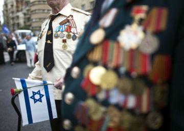"""Jerusalem Post, despre decizia lui Trump: """"Europa luptă împotriva Israelului pe coridoarele de putere din Bruxelles"""""""