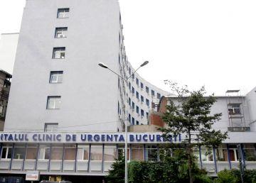 UPDATE. Medicul Mircea Beuran a fost reținut de procurorii anticorupție