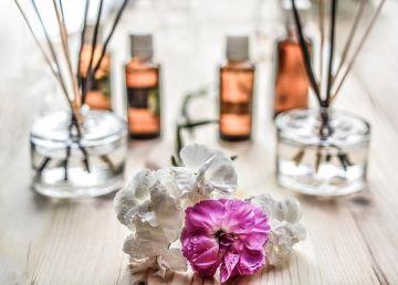 Cât de eficientă este aromoterapia? Ce produse să alegi pentru a obține cele mai bune rezultate