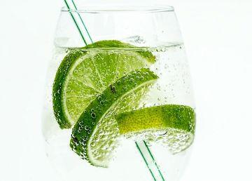 Clasamentul băuturilor alcoolice în funcție de numărul de calorii. Ce să guști de Sărbători ca să-ți menții silueta