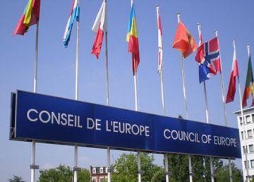Consiliul Europei va analiza legile justiţiei iniţiate de către PSD
