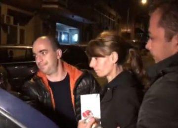 Ipotezele luate în calcul de anchetatori în cazul crimei de la metrou