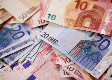 Euro a atins un nou record