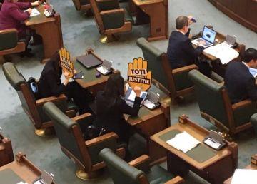 UPDATE.Codul de procedură penală a trecut de votul senatorilor. Camera Deputaţilor este forul decizional